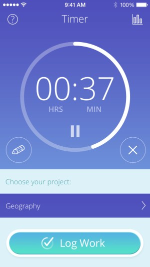 Study Time - SYLO Ipa App iOS Free Download