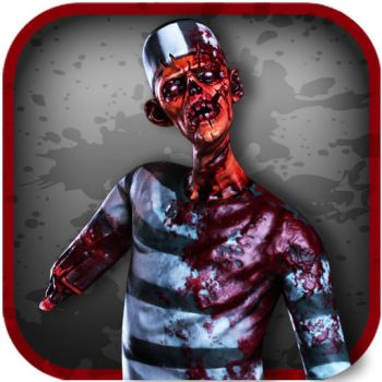 Table Zombies - Augmented Reality Game Ipa iOS Free Download