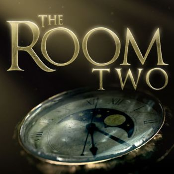 The Room Two Ipa Game iOS Free Download