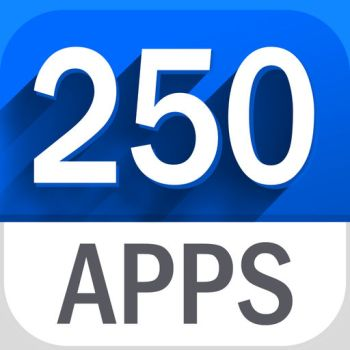 250 Apps in 1 AppBundle 2 Ipa Flashlight Sniper Attack Converter Calculator.. More