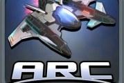 ARC Squadron Ipa Game iOS Free Download