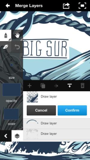 Adobe Ideas Ipa App iOS Free Download