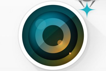 Camera Plus Ipa App iOS Free Download