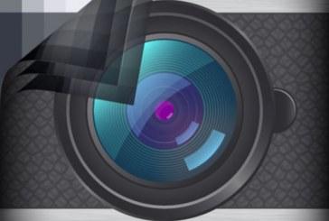 Cortex Camera Ipa App iOS Free Download