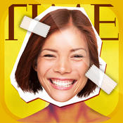 Faker$ Gold: the Wild Photo Ipa App iOS Free Download
