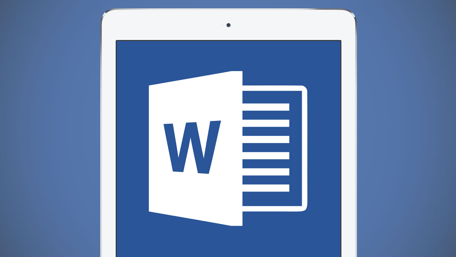 word 2014 free download
