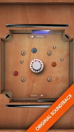 Multiponk Ipa Game iOS Free Download