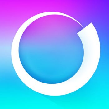 Relaxia Ipa App iOS Free Download