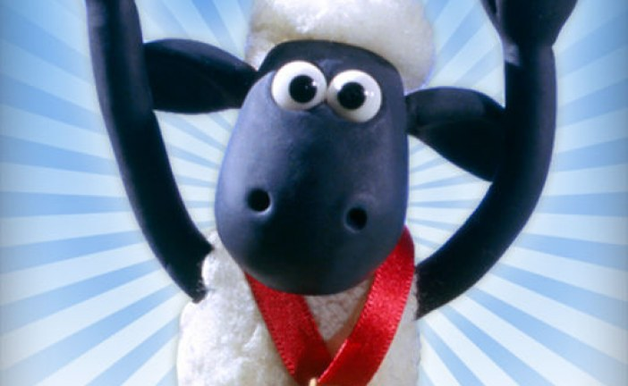 Shaun the Sheep – Fleece Lightning Ipa Game iOS Free Download