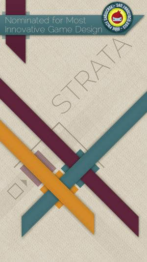 Strata Ipa Game iOS Free Download