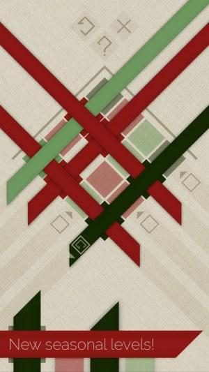 Strata Ipa Game iOS Free Download