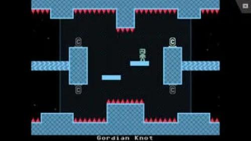 VVVVVV Ipa Game iOS Free Download