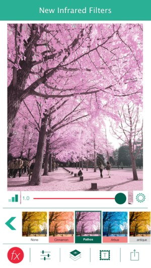 Vintique Ipa App iOS Free Download