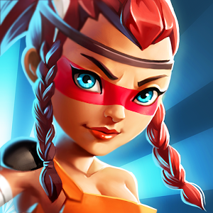 Dragonstone: Kingdoms Apk Game Android Free Download