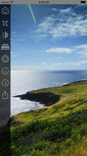 Filterstorm Ipa App iOS Free Download