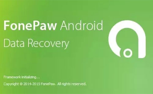 FonePaw Android Data Recovery - Win/mac RAR App Free Download