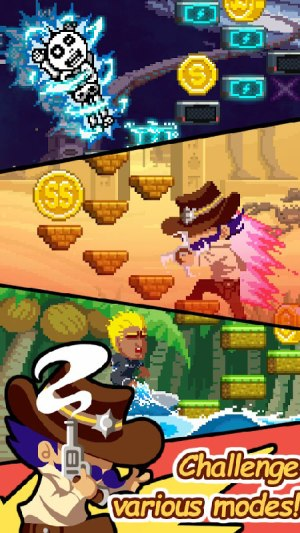 Infinite Stairs Apk Game Android Free Download