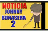 Johnny Bonasera 2 Apk Game Android Free Download