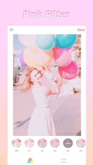 PinkMoon - Flamingo Ipa App iOS Free Download