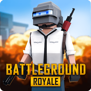Unknown Royal Battle Apk Game Android Free Download