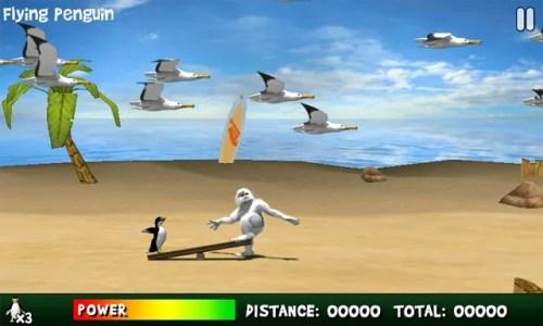 Yetisports 4 Albatros Overload Ipa Game iOS Free Download