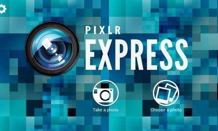 Pixlr Express App Android Free Download