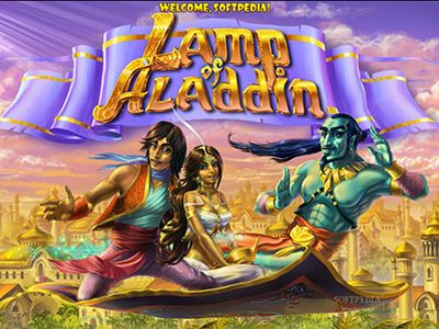 Aladdin App Android Free Download