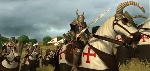 Crusaders App Android Free Dwonload
