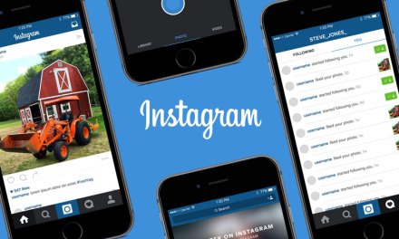 Instagram App Ios Free Download