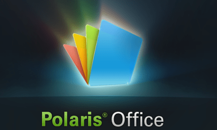 Polaris Office App Android Free Download