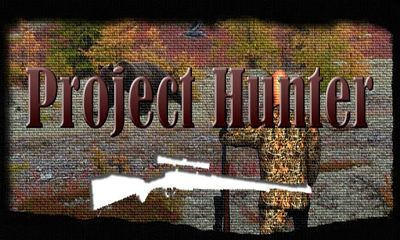 Project Hunter Game Android Free Download
