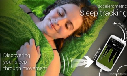 Sleep as Android FULL App Android Free Download