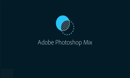 Adobe Photoshop Mix App Android Free Download