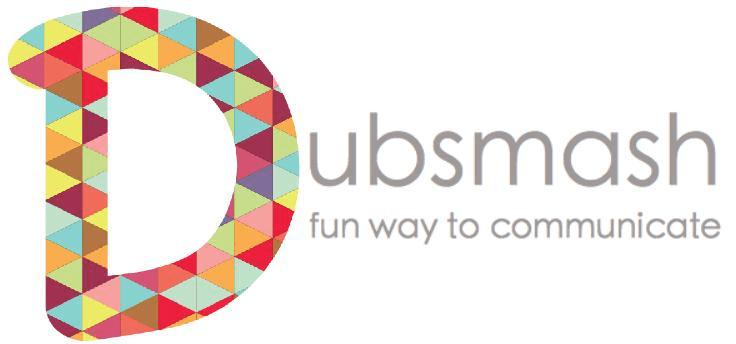 Dubsmash Ios Free Download