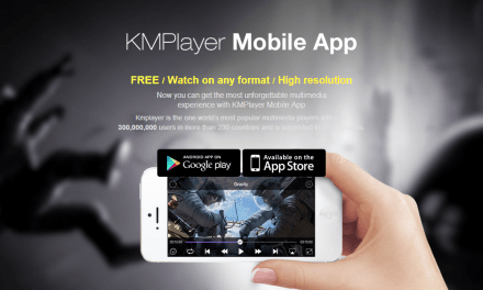 KMPlayer App Ios Free Download