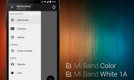 Mi Band Tools App Android Free Download