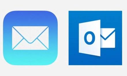 Microsoft Outlook App Ios Free Download