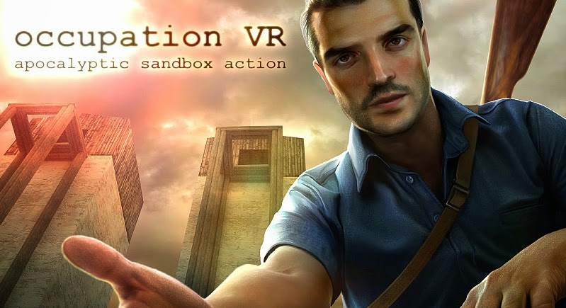 Occupation Donation Game Android Free Download