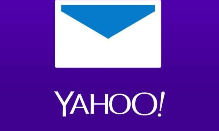 Yahoo Mail Free Email App Android Free Download