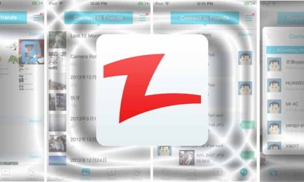 Zapya App Ios Free Download