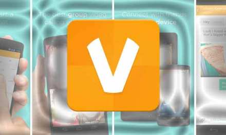 ooVoo Free Video Call Text and Voice App Android Free Download