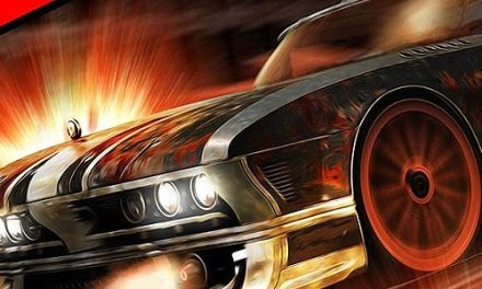A Top Speed Real Racing Game Android Free Download