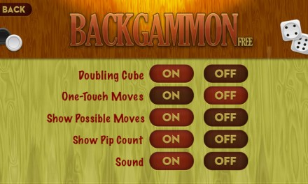 Backgammon Game Ios Free Download