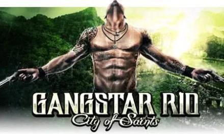 Gangstar Rio City Of Saint Game Ios Free Download