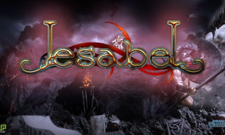 Iesabel Game Ios Free Download