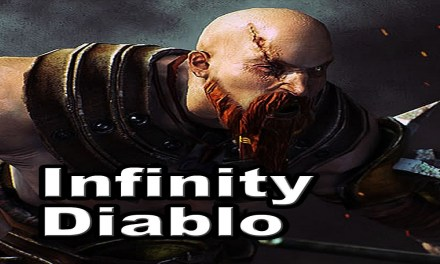 Infinity Diablo Ios Game Free Download
