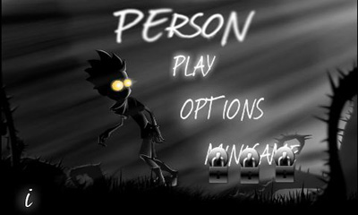 Person The History Game Ios Free Download