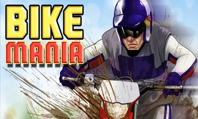 Bike Mania Moto Free Racing Game Android Free Download