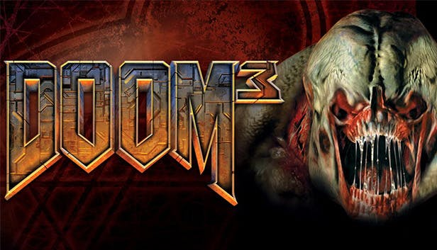Doom 3 RC2 Full Game Android Free Download - Null48