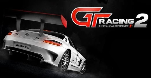 GT Racing 2 The Real Car Experience Game Android Free Download